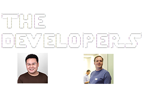 The Developers