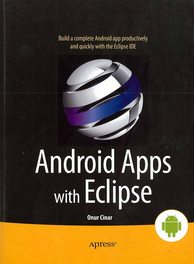 Beginning Android Games Pdf