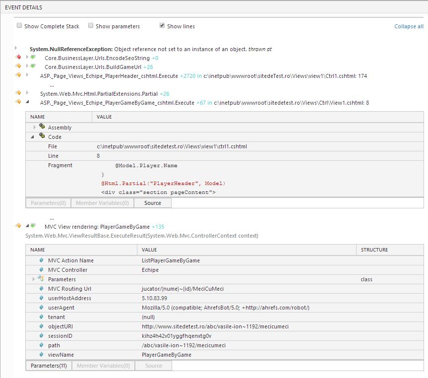 TSM - Visual Studio Online